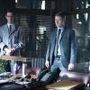 Gotham-ep116_scnA23_25797_hires2_100_cw100_ch100_thumb[1]