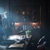 Gotham-ep116_scnA23_25832_hires2_100_cw100_ch100_thumb[1]
