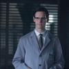 Gotham-ep116_scnA23_25928_hires2_100_cw100_ch100_thumb[1]