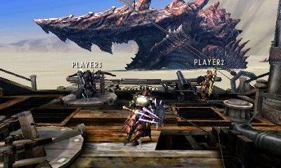 Monster Hunter 4 Ultimate 05