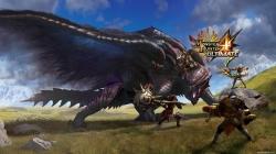 Monster Hunter 4 Ultimate / Le Test