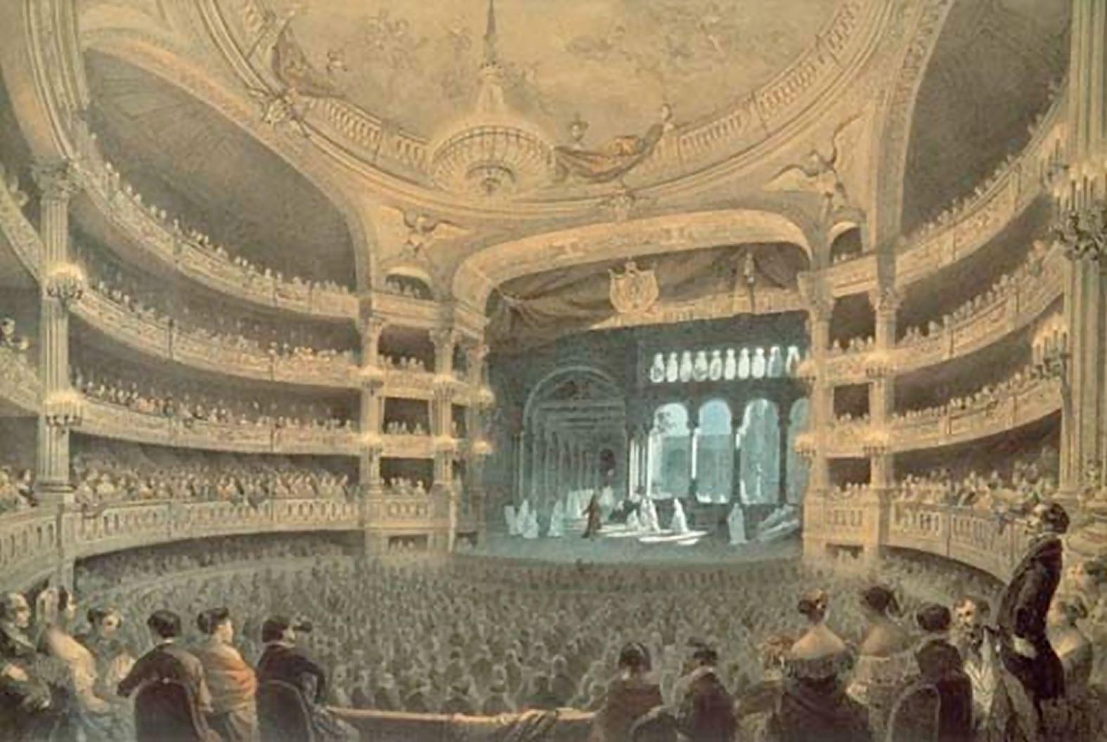 Opera Meyerbeer_RobertDiableArnout