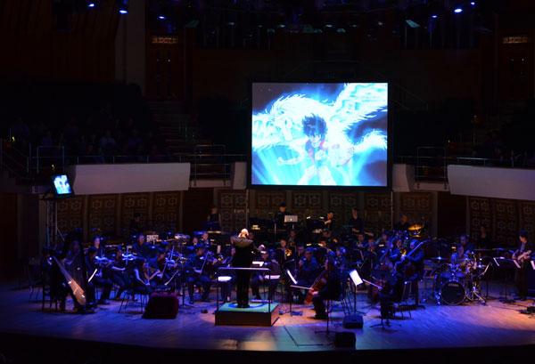 Photo4 Pegasus Symphony