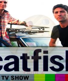 Catfish est (presque) de retour