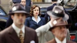 Agent Carter saison 2 : Une première bande-annonce rafraîchissante