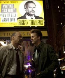 Birdman : Une pure merveille cinématographique