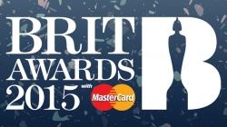 Brit Awards 2015, le récap!