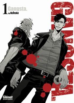 gangsta-manga-volume-1-simple-76562