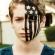 American Beauty / American Psycho, du nouveau chez Fall Out Boy