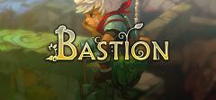 main-art-Bastion