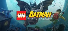 main-art-main-art-LEGO-Batman---The-Videogame_1