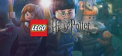 main-art-main-art-LEGO-Harry-Potter-Years-1-4