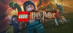 main-art-main-art-LEGO-Harry-Potter-Years-5-7