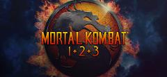 main-art-main-art-Mortal-Kombat-Bundle
