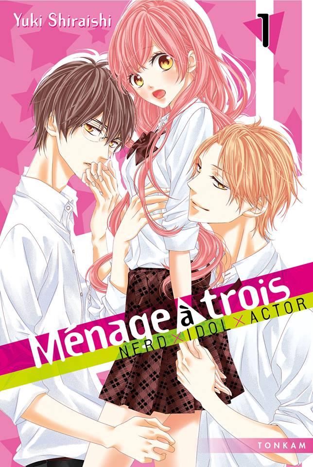 menage-a-3-manga-volume-1-simple-221608