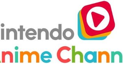 Nintendo Anime Channel et Crunchyroll sont disponibles chez Nintendo