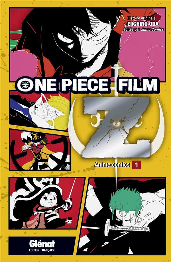 one-piece-film-z-animecomics-volume-1-simple-220111