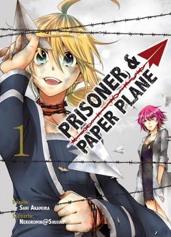 prisoner---paper-plane,-tome-1-570371-250-400