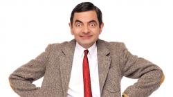 Rowan Atkinson (Mr Bean) sera le détéctive Maigret dans deux téléfilms pour ITV