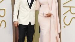 The Weinstein  Company obtient les droits américains pour Gold avec Matthew McConaughey
