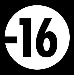 yosuga04
