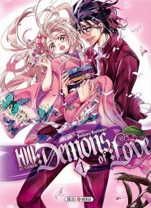 100-demons-of-love-1-soleil