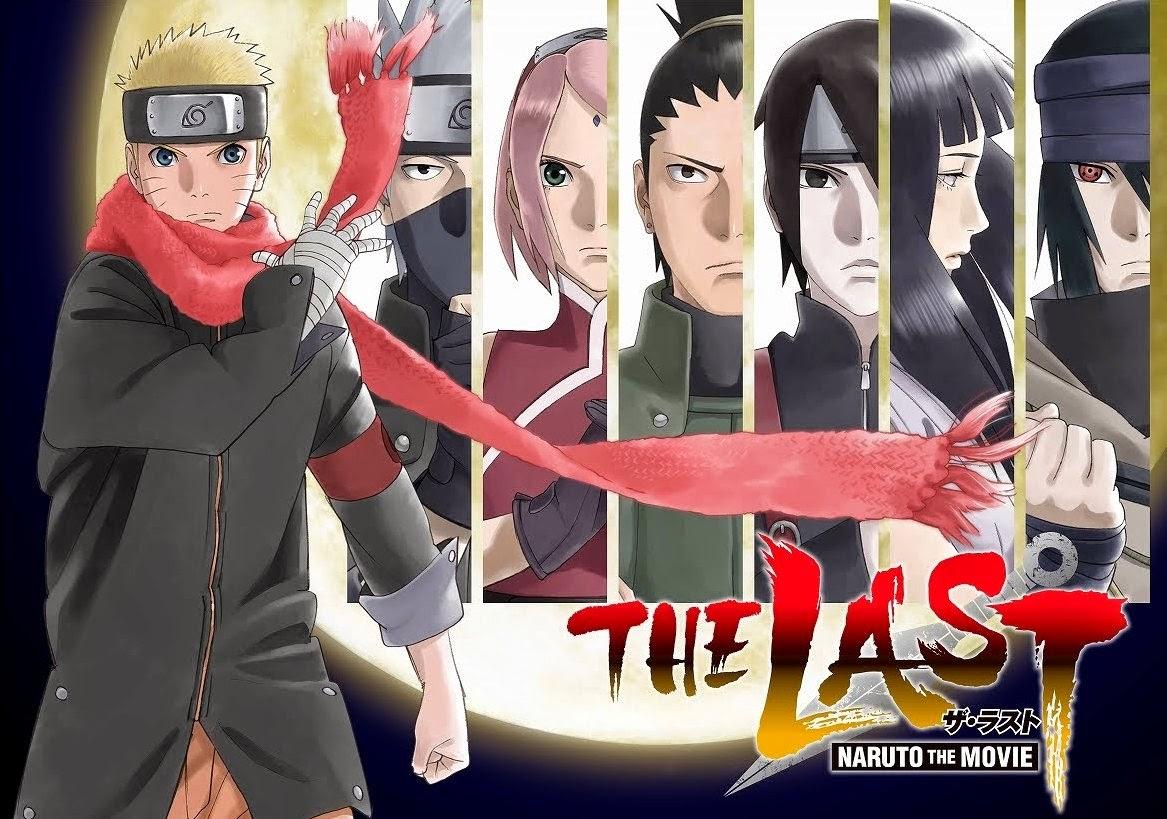 2014_12_the_last_naruto_the_movie