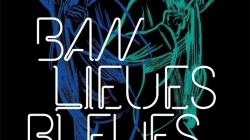 "Ken Boothe : Mister Rocksteady au Festival ""Banlieues Bleues"""