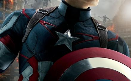 Tout ce qu'il faut retenir de la bande-annonce d' Avengers : Age of Ultron