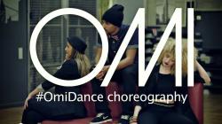 """Après le succès de """"Cheerleader"""", découvrez la #OmiDance !"""