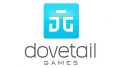 Dovetail Games présent aux côtés de SteamVR à la GDC 2015