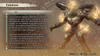 Final Fantasy Type-0 HD 01