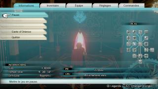 Final Fantasy Type-0 HD 06