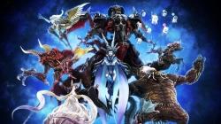 Final Fantasy XIV : A Realm Reborn fête ses 4 millions de comptes !