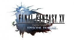 Final Fantasy XV : Episode Duscae – Test de la Démo