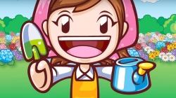 Gardening Mama: Forest Friends débarque sur 3DS
