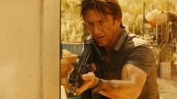 Gunman, découvrez la bande-annonce du nouveau film de Sean Penn