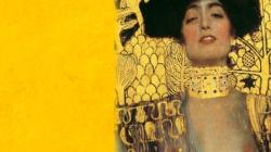 « Au temps de Klimt, la Sécession à Vienne »