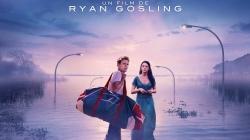 Rencontrez Ryan Gosling à l'occasion de la sortie de Lost River