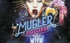 Mugler Follies, on a testé !