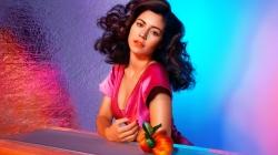 Marina and the Diamonds révèle les fruits de son travail