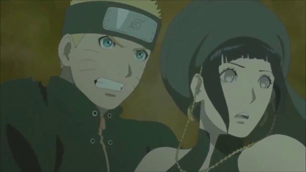 Naruto-The-LAst-image-008