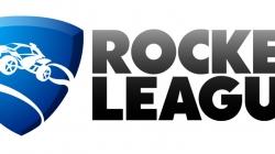 Rocket League arrive sur Xbox One le 17 février !