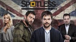 Notre critique du Spotless de Canal +