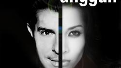 Vincent Niclo avec Anggun pour nouveau single «Pour une fois» !