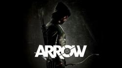 Arrow saison 3 : Stephen Amell annonce la mort d'un personnage important avant la fin de la saison [spoilers]