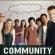 Community : Une première bande-annonce hyper-déjantée !