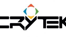 Crytek illustre les possibilités du Cryengine en 2 vidéos