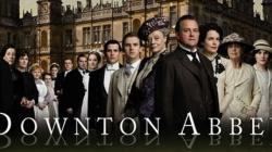 Downton Abbey : La saison 6 sera la dernière