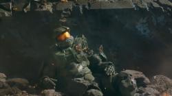 Un double trailer et une date de sortie pour Halo 5 Guardians